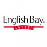 englishBay
