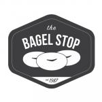 theBagelStop